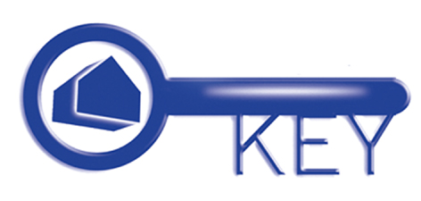 Key Financial Services